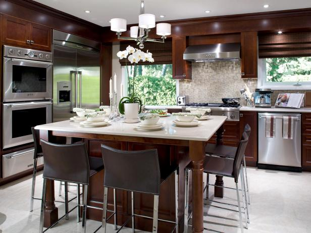 kitchen designs hdivd1310-kitchen-after-s4x3 AFQKNLT