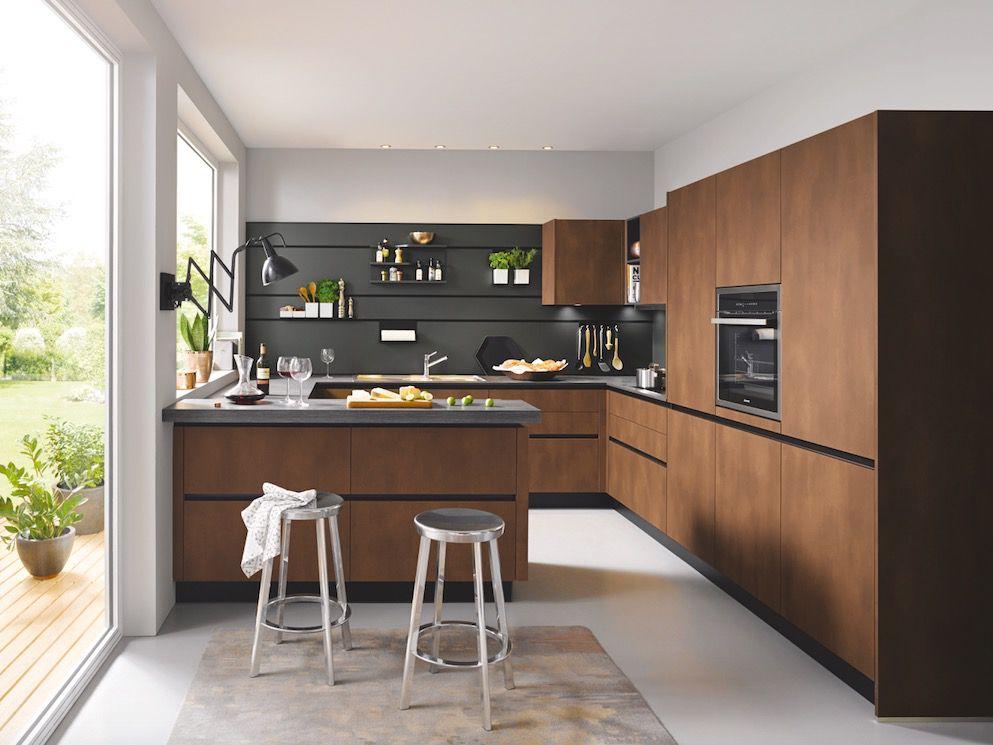 kitchen designs heavy metal/industrial kitchen design ASUOMPE