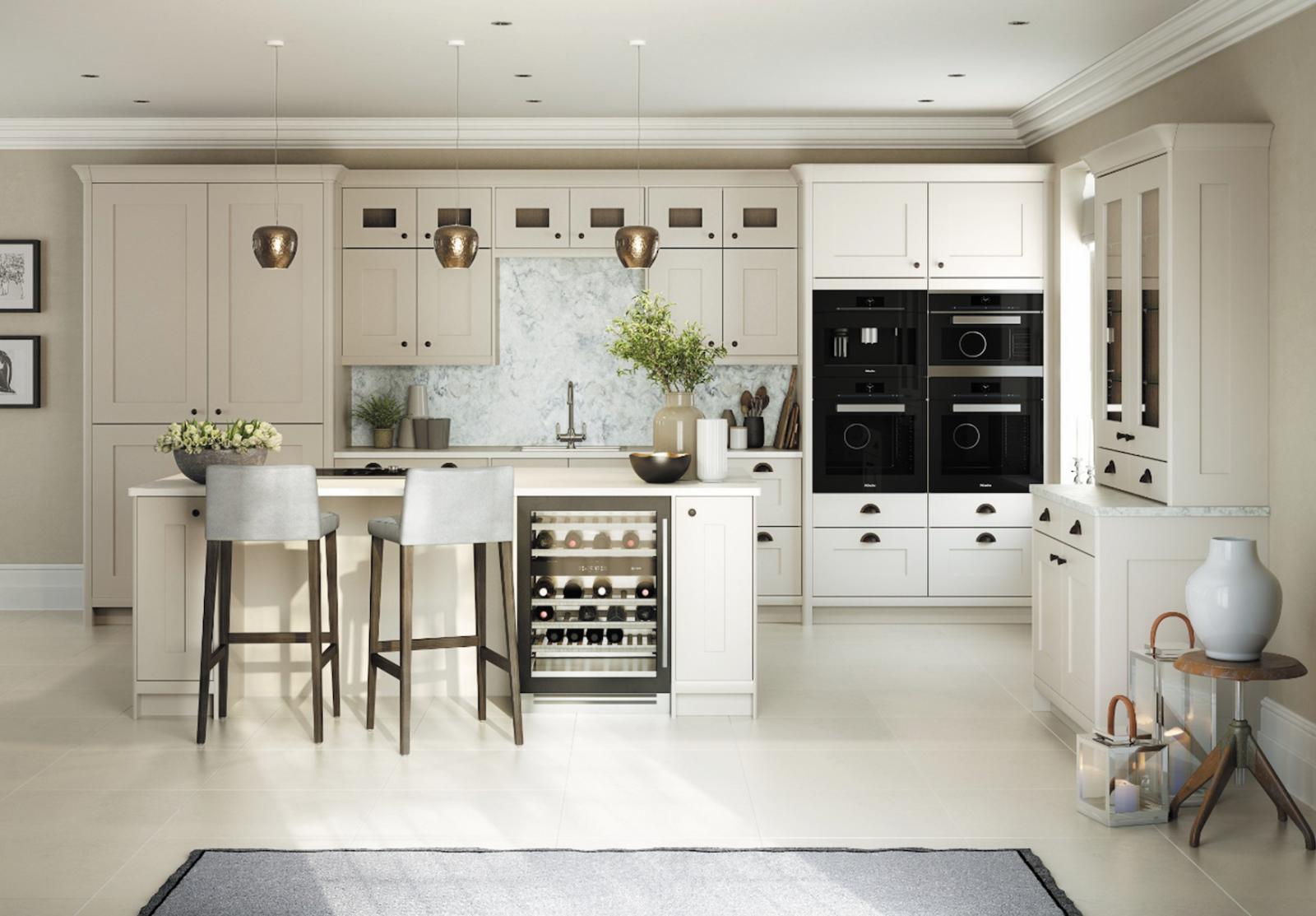 kitchen designs henley kitchen furniture by daval ODYMXYU