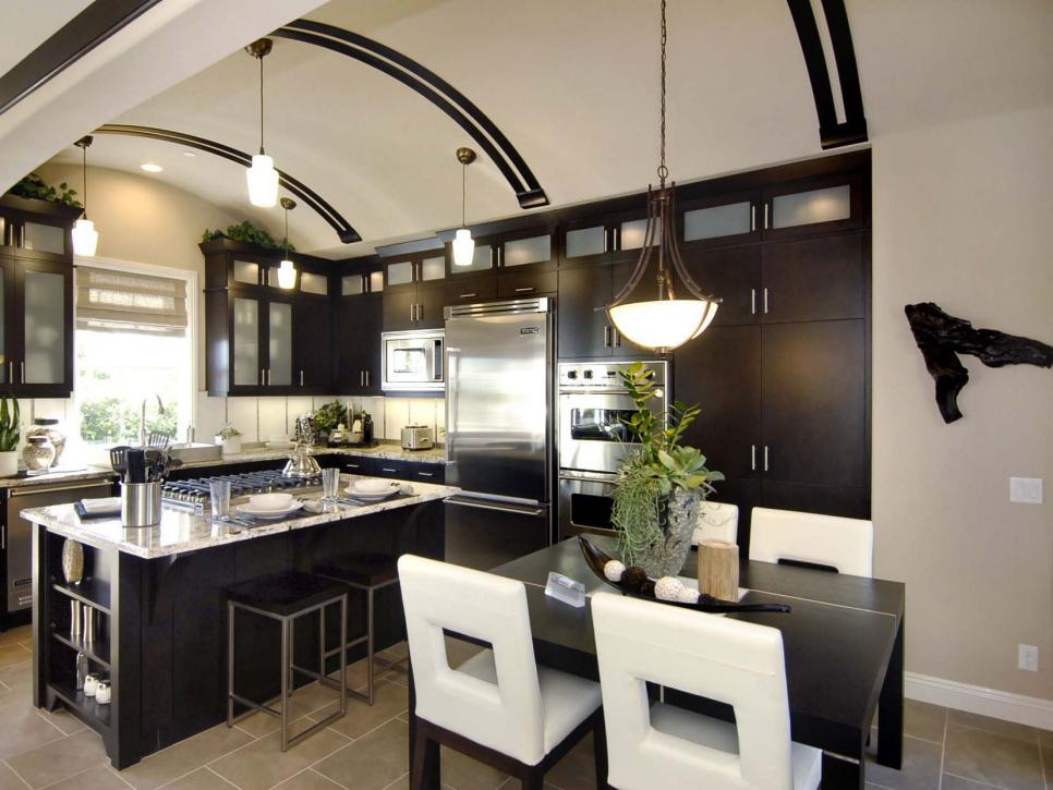 kitchen designs shop related products MQCCOPW