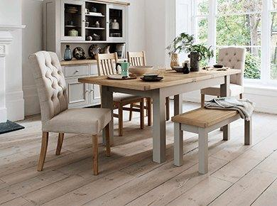 kitchen dining tables fresh at amazing prices furniture village wooden AKSHEPY