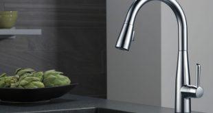 kitchen faucet kitchen faucets FJQNIEG