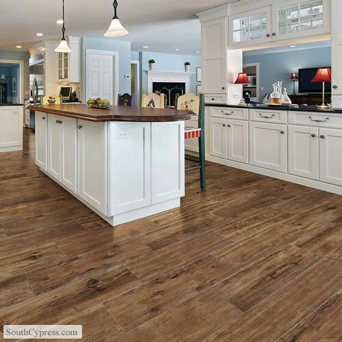 kitchen flooring with tiles ... impressive on kitchen ceramic floor tile 1000 ideas about tile LCKYEUW