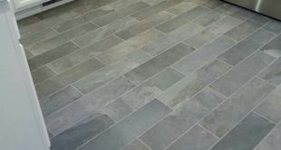 kitchen flooring with tiles kitchen flooring ideas. wooden? tiled? resin? vinyl? get some style NAWMZQX