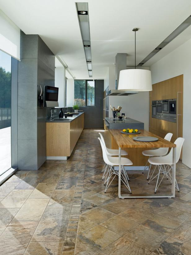 kitchen flooring with tiles shop related products XTILHKE