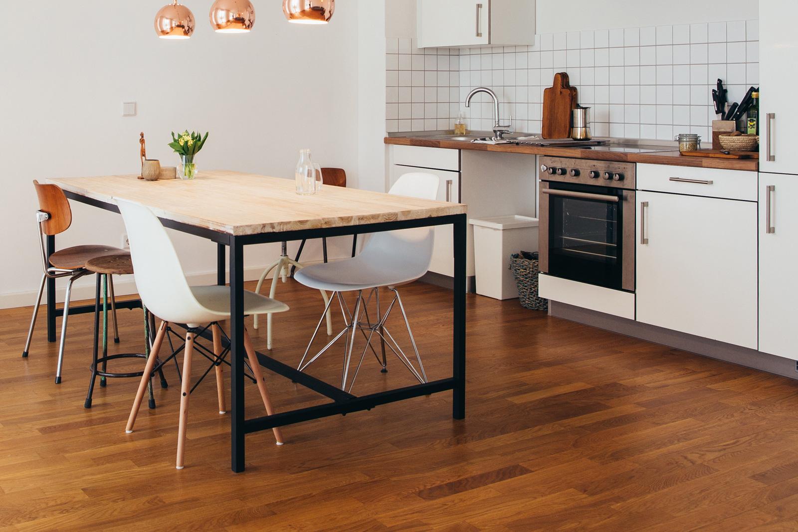 kitchen floors kitchen flooring options | best flooring for kitchens HNWQIOY