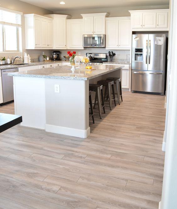 kitchen floors kitchen flooring POXZHDD