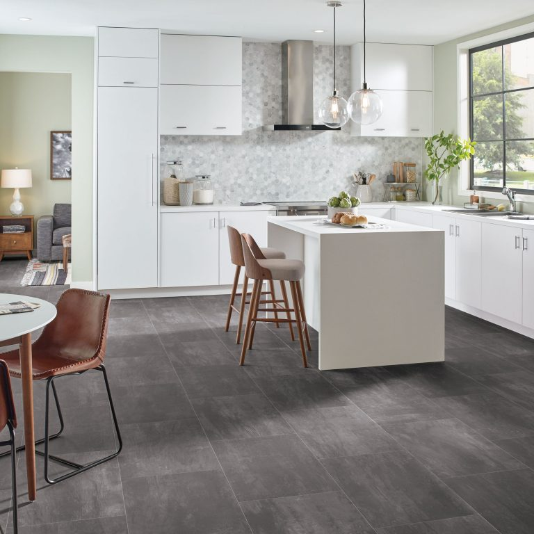 kitchen floors kitchen inspiration gallery CFNFEJA