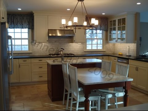 kitchen island with seating kitchen island table combination AWGFUNY