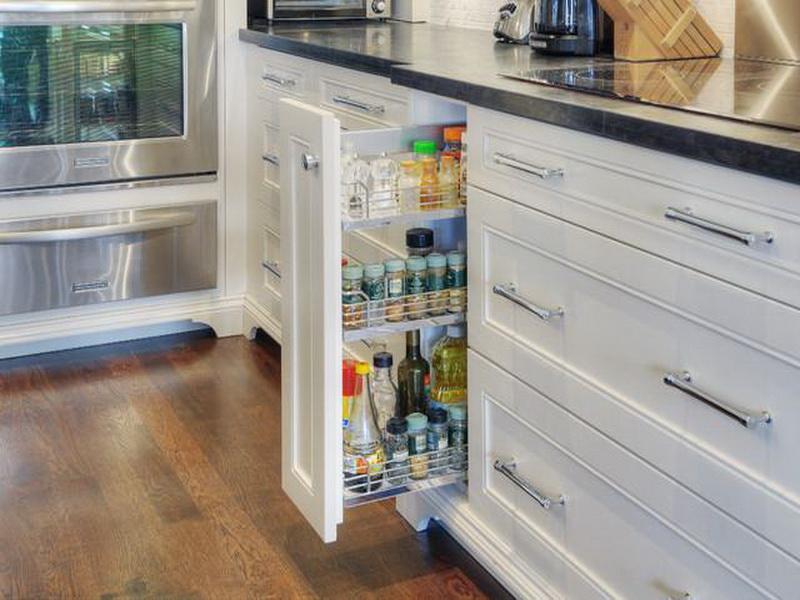 kitchen knobs drawer pulls and knobs for kitchen cabinet handles drawer pulls hardware YNFQNXA