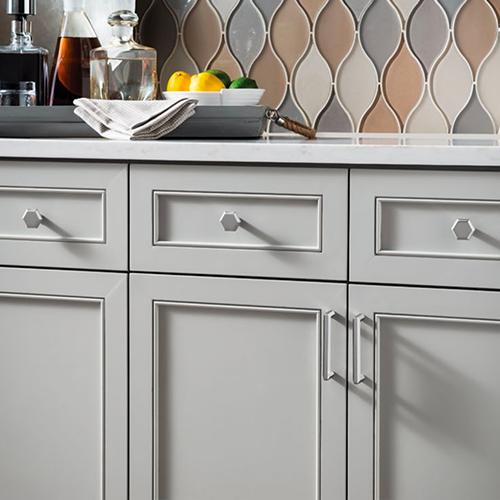 kitchen knobs ... naples kitchen and bath top knobs cabinet hardware kitchen ... UWZFVQK