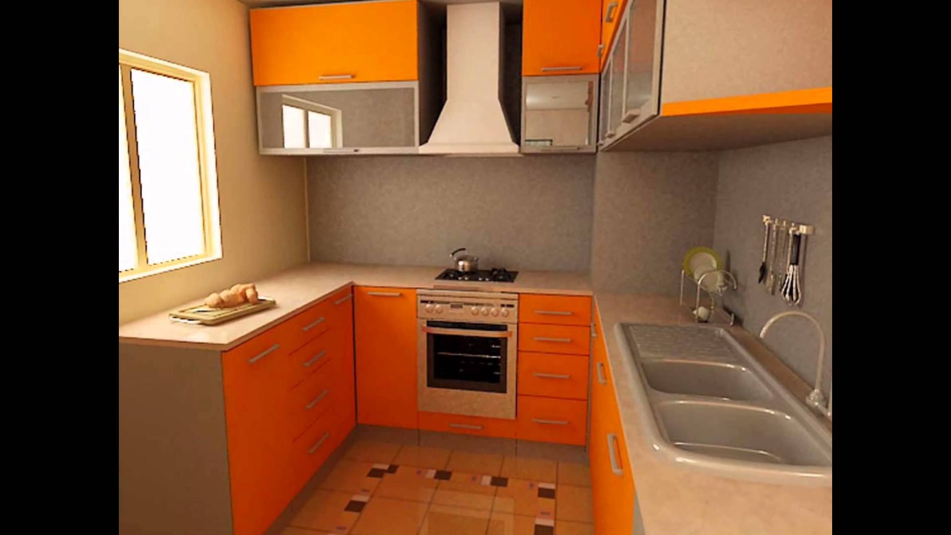 kitchen models best models for small kitchen design JKOGHIX