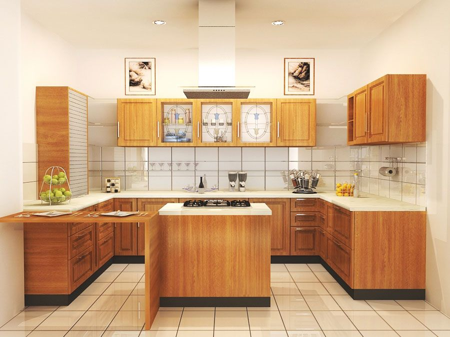 kitchen models images wttjsqml « kitchen decor ideas TNLLNSB