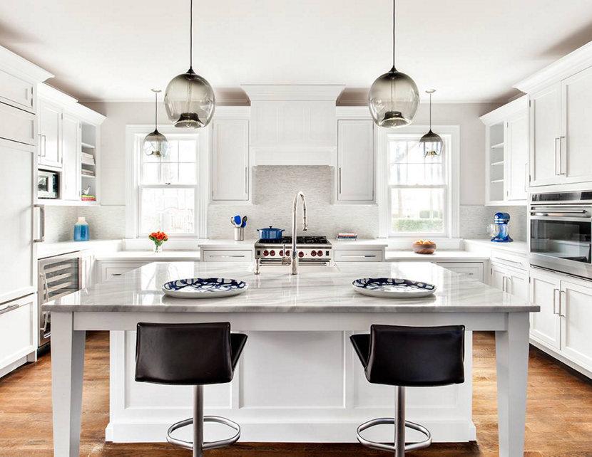 kitchen pendant lighting kitchen island pendant lighting and counter pendant lighting come together PAEEKUQ
