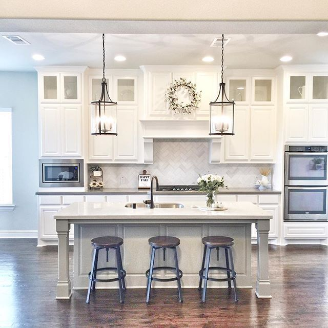 kitchen pendant lighting the room may receive welcoming glow thanks to big pendant lighting UUHALXQ