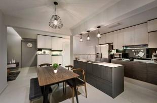 kitchen renovation design best of remodeling online designs IXRMHMJ