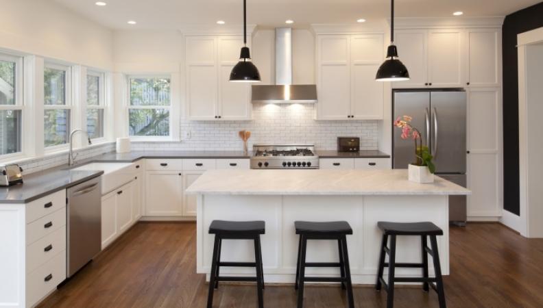 kitchen renovation design kitchen renovation checklist: designing your dream kitchen? FYZUDIA