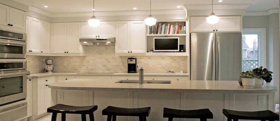 kitchen renovation design kitchen renovation designs entrancing design impressive the abode remodeling  and MAURFLP