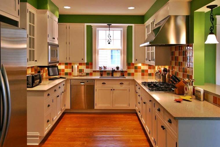 kitchen renovation design kitchen renovation OGBWKEH