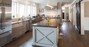 kitchen renovations kitchen, renovation BNGIRIK