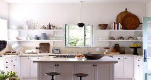 kitchen shelves ICBXEDA