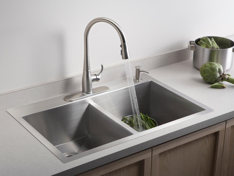 kitchen sinks designs iron island sink: industrial design QICJJKV