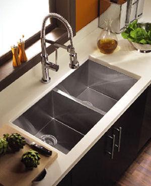 kitchen sinks designs kitchen OVKRZSV
