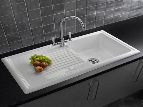 kitchen sinks designs modern kitchen sink design KJACRAS