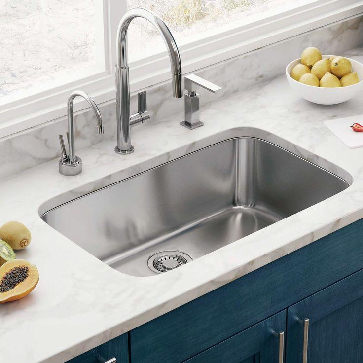 kitchen sinks designs wonderful modern undermount kitchen sinks 17 best ideas about modern kitchen MTETJUH