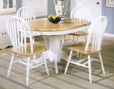 kitchen table and chairs great table and chairs kitchen kitchen table and chairsbreakfast nook table EVKXQZR