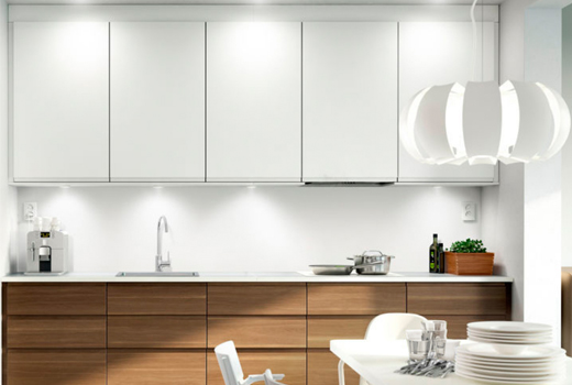 kitchen wall cabinets FSTKCLO