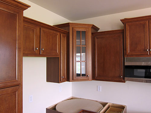 kitchen wall cabinets kitchen wall cabinet ZXBWFQV