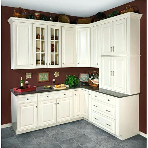 kitchen wall cabinets wall cabinet for kitchen kitchen wall cabinet height over sink DXKOTVM