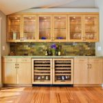 Kitchen wall cabinets are a great way to spruce up your kitchen and make them user friendly