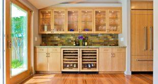 kitchen wall cabinets ZJZWVVT