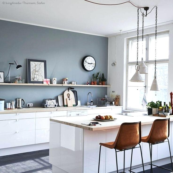kitchen wall colors dark paint colors for kitchen choosing paint for kitchen kitchen room RYNWMRV
