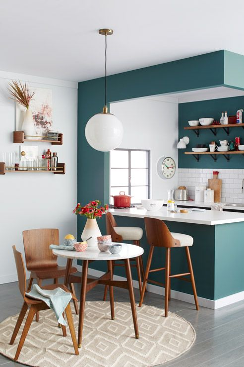 kitchen wall colors find out the best and awesome kitchen color ideas for your DQEQLTA