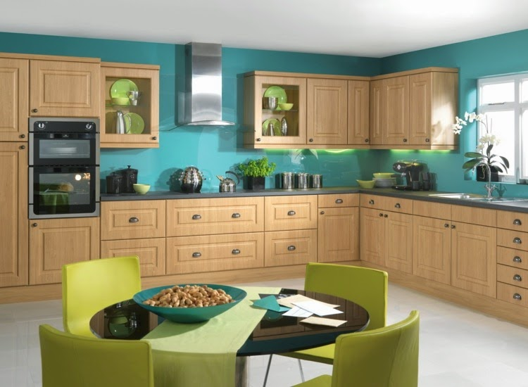 kitchen wall colors innovative kitchen wall paint color ideas kitchen wall color ideas pleasing LTADDJH