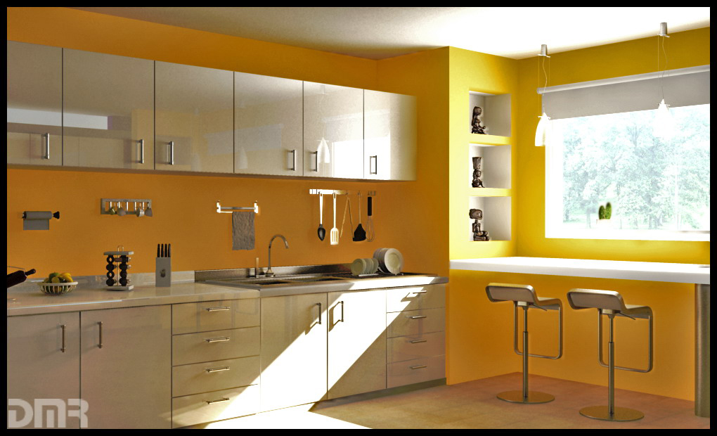 kitchen wall colors kitchen wall color ideas kitchen colors luxury house best kitchen wall OQRAOPX