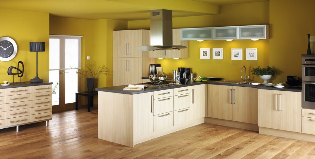 kitchen wall colors naturally most popular kitchen wall color RXQKSIG