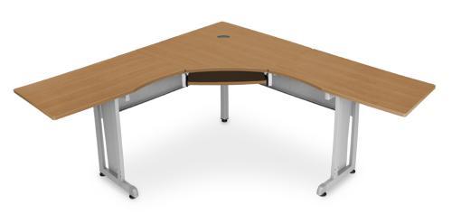 l shaped desk 55177-l-shaped-desk-72-x-72 RFYQFLR