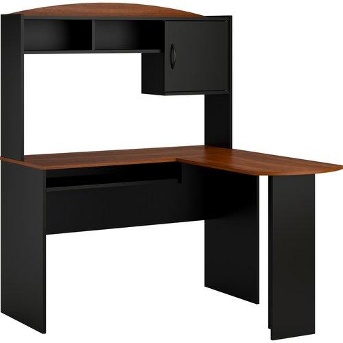 l shaped desk image 1 of 4 XFQTOXQ
