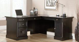 l shaped desk l-shaped desk GEWBWXL