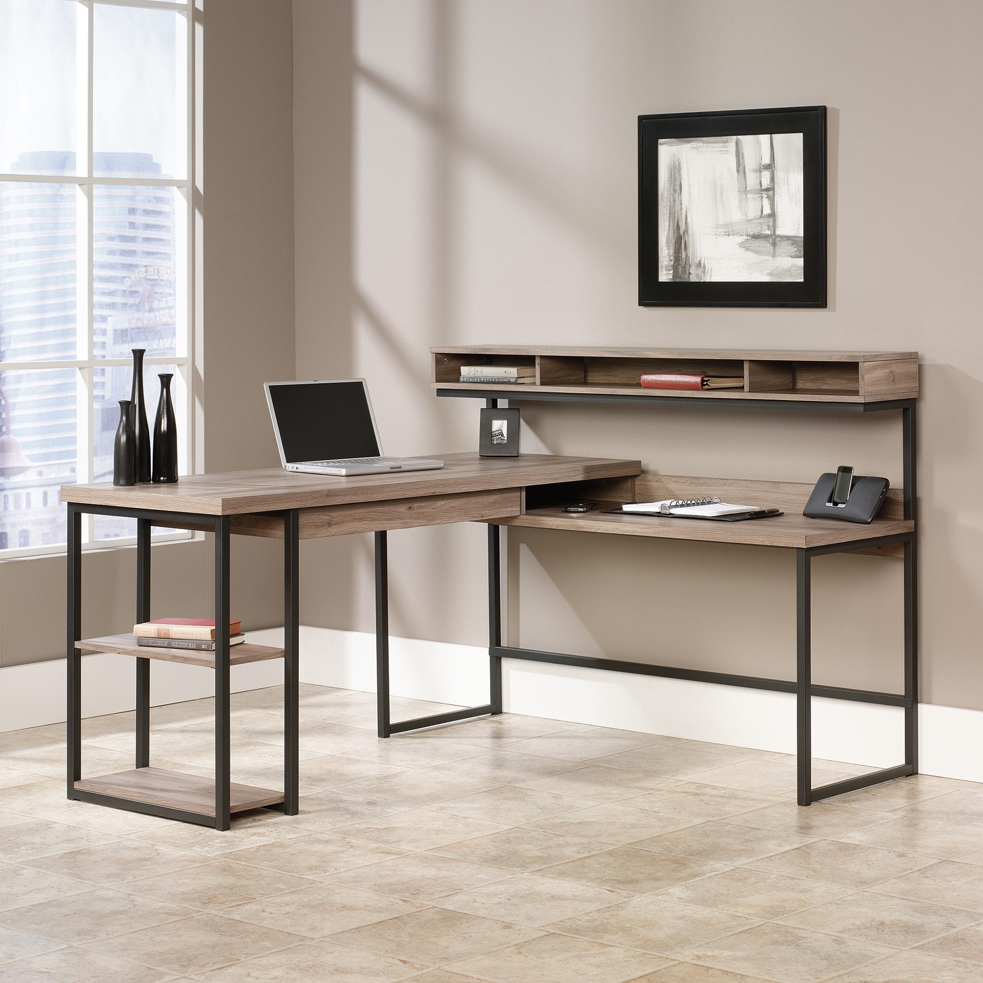 l shaped desk l-shaped desk UWLBHXB