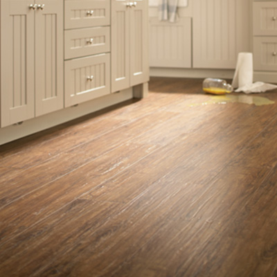 laminate flooring authentic texture DKCAWZI