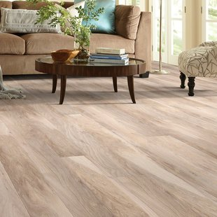 laminate flooring grand summit 8 BGNIRKR