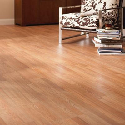 laminate flooring matte / smooth SSCYTKF