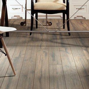 laminate flooring timberline lincolnshire 5 TBXKMLG