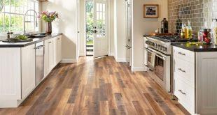 laminate flooring wood look laminate in the kitchen - l6625 global reclaim laminate BMSYPTA