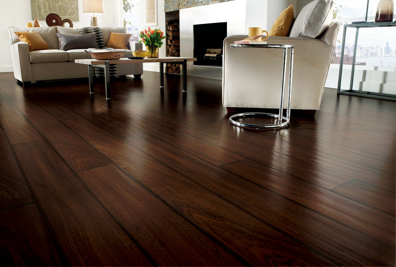 laminate flooring wrought iron TKXIPXM